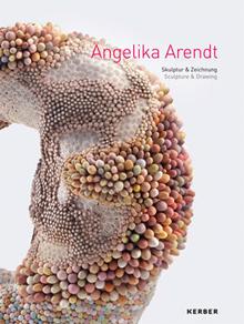 Angelika Arendt, Angelika Arendt - Skulptur & Zeichnung