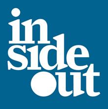 "Angelika Arendt, ""InsideOut"""