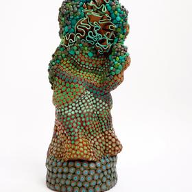 Frau, 2011