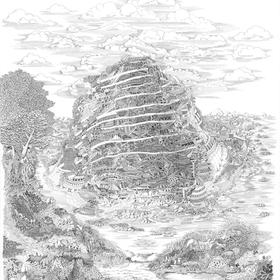 Babel, 2013
