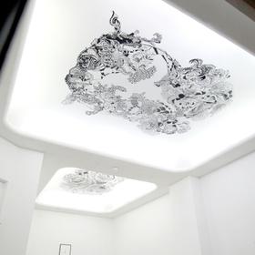 Vertigo Headspin, 2011