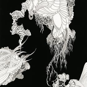 ohne Titel, 2008